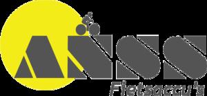 Logo Ansswebshop